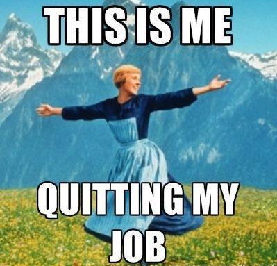 quit-job