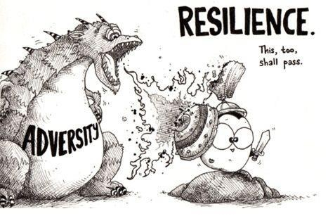 combat-job-search-adversity-with-resilience
