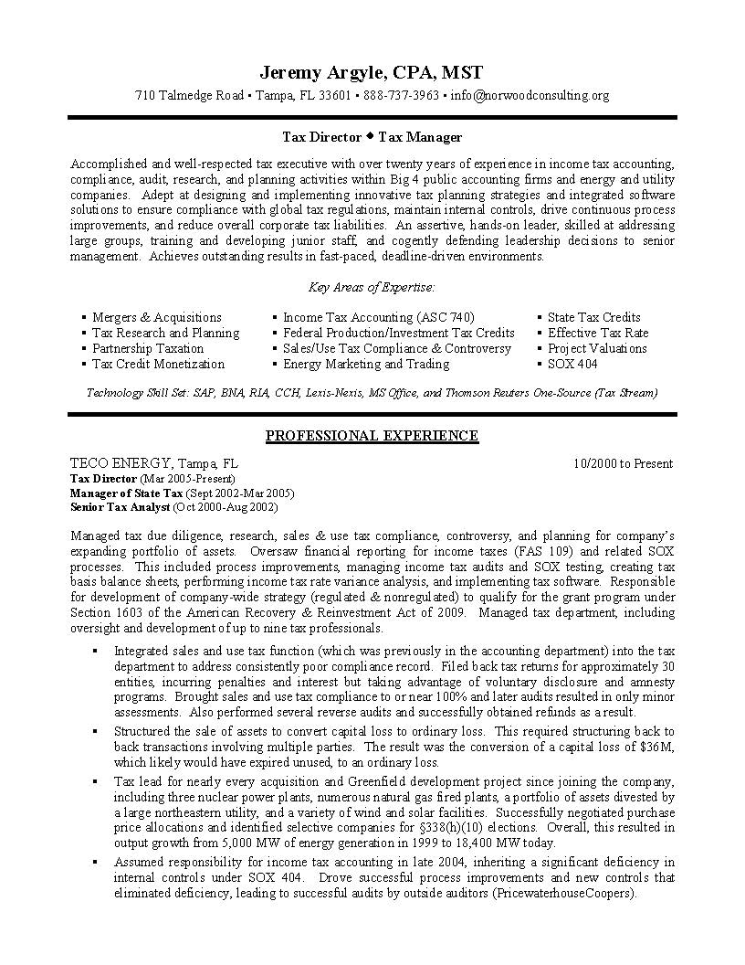 ... Worker Resume Example | Social & Services Sample Resumes | LiveCareer